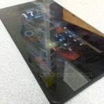 The Nexus 7, the best piece of technology I've ever held