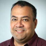 Amr Awadallah at Strata + Hadoop World 2015