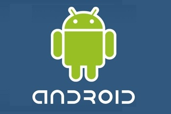 androidFC