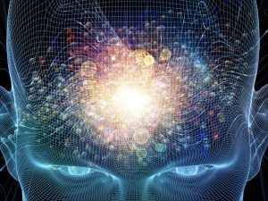 artificial-intelligence-head