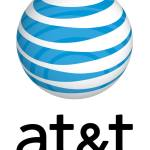 AT&T Becomes the Latest Company Affected by Data Breach