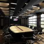 How Technology Increases Efficiency of Executive Management