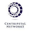 Centripetal Networks Provides Internet Scale Cyber Defense