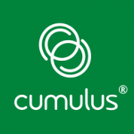 Cumulus Networks: Linux operating system for networking hardware