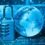 HawkEye-G: Addressing key enterprise security technology needs