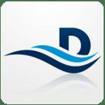 Microsoft Now Offers Datameer's Big Data Analytics on Azure HDInsight