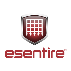 eSentire Secures $19.5 Million to Expand its Elite Cybersecurity Services