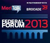 federalforum