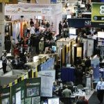 Tech Titans To Visit At Geoint: Here is my take on the must-see firms on the expo floor