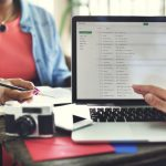 If You're Still Doing These Tasks Manually, You're Out of the Loop