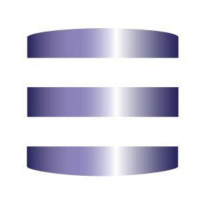 Kinetica: GPU-accelerated analytics database