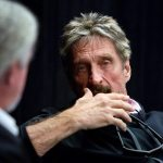 John McAfee's D-Central – A Breakdown