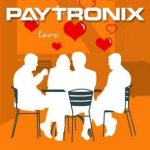 How And Why Paytronix Used Pentaho and Cloudera