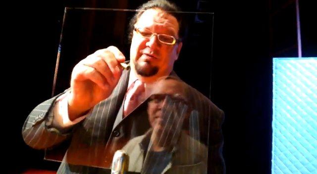 penn-teller-gourley-throughglass