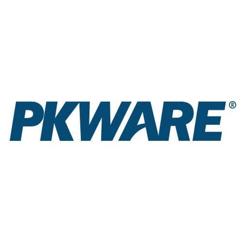 PKWARE: Inventors of Zip now fielding smart, scalable encryption