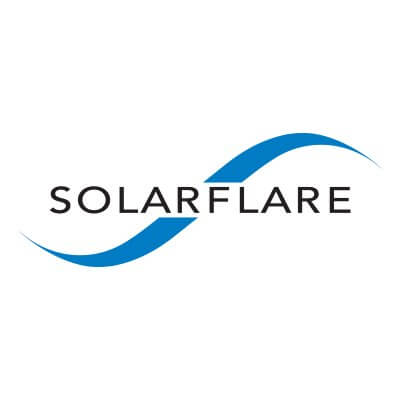 SolarFlare's Capture SolarSystem