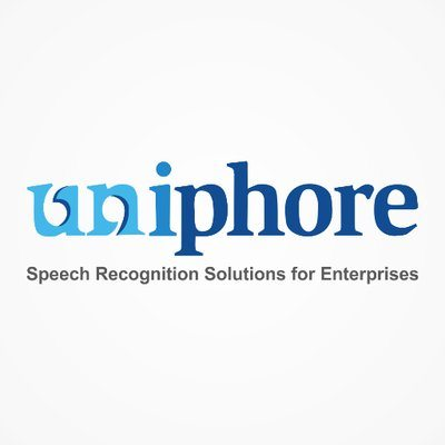 Uniphore: Highly scalable, accurate, fast speech recognition technology