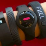 Nike Drops out of the Wearables Race