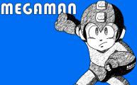 mega_man_megaman_rockman_desktop_1280x800_hd-wallpaper-557673