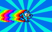mega_man_rainbow_megaman_rainbows_desktop_1920x1200_wallpaper-115499