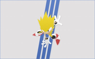 sonic_the_hedgehog_desktop_1680x1050_wallpaper-388565