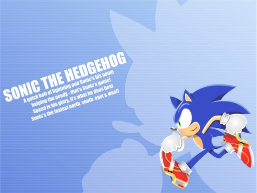 sonic_the_hedgehog_video_games_sega_entertainment_desktop_1600x1200_hd-wallpaper-537057