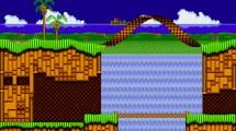sonic_the_hedgehog_video_games_sega_entertainment_retro_desktop_1920x1080_hd-wallpaper-866414