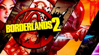 borderlands_2_wallpaper_by_tr1ckzgfx-d5f8h6o