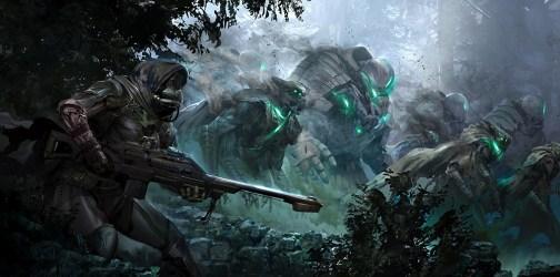 dark-patrol