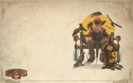 Video Game_bioshock infinite_319863