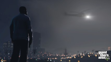 official-screenshot-franklin-spotted-by-the-chopper