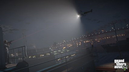 official-screenshot-havoc-in-the-port