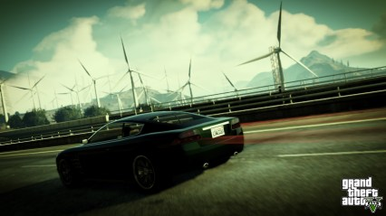 official-screenshot-on-the-highway-passing-the-wind-farm