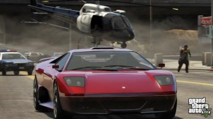 official-screenshot-running-in-a-red-infernus