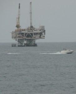 Oil_Platform-2