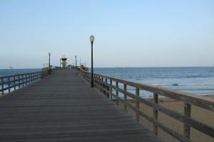 Seal_Beach_Pier-1