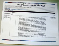 Threat_Photo-1