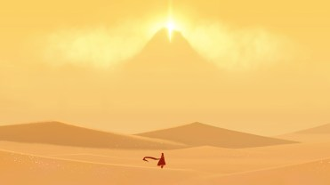 journey-thatgamecompany-character-002
