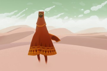 journey-thatgamecompany-character-003