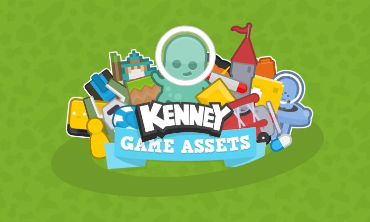 assets_logo