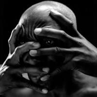 """""""O Afro Contemporâneo nas Artes Cênicas"""": Instituto de Artes da UNESP recebe inscrições para colóquio internacional"""