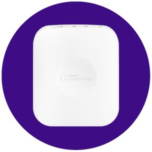 SmartThings Starter Kit