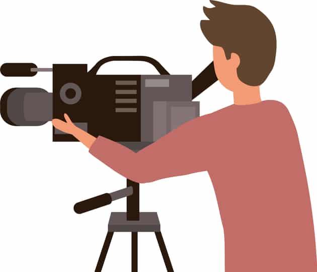 أفلام وثائقية عن إنترنت الأشياء