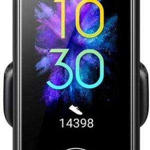 متتبع اللياقة البدنية Huawei Honor Band 5