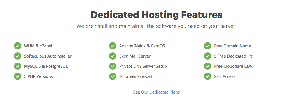 siteground-dedicated-hosting.png