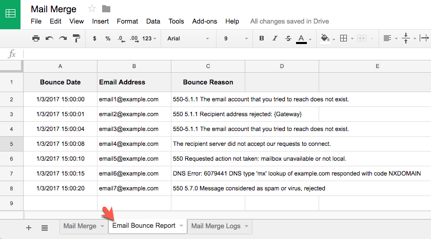 email-bounce-report.png