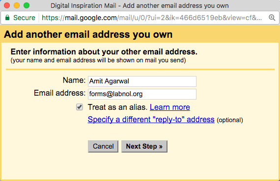 gmail-treat-alias.png