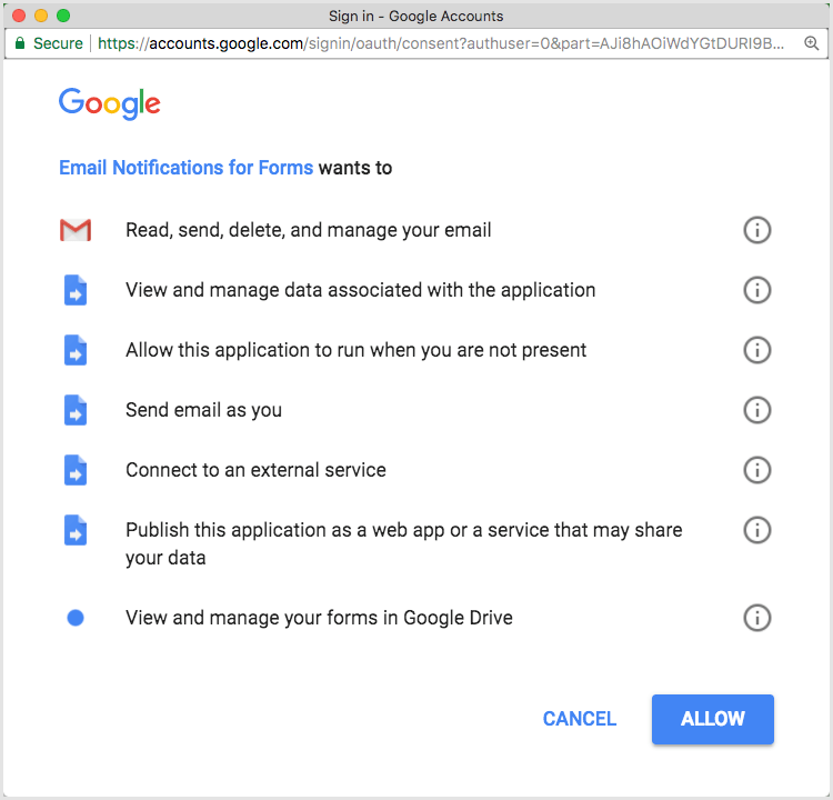 google-forms-permissions.png