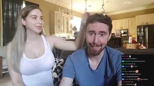dating someone bipolar