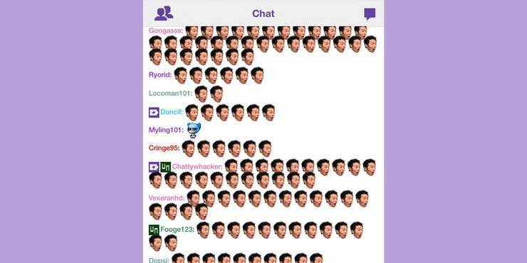 Twitch 101 What Does Pog Mean Ctrl Zed